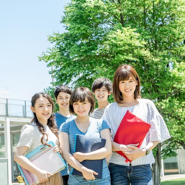 赤マル福祉のがんばろう!日本の介護 トップ画像2